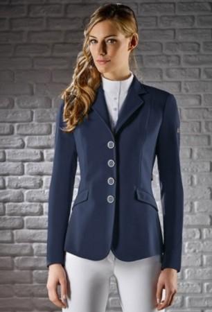 Stevne jakker