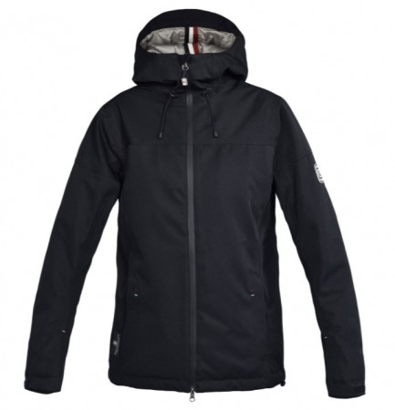 KL Brocken insulated jacket