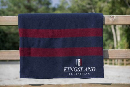 Kingsland Ullteppe Limited Edition
