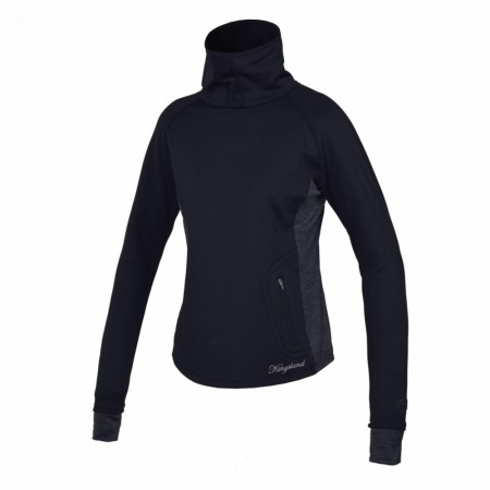 KL Rivadovia Ladies fleece