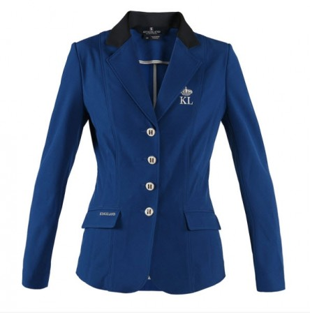 KL Isabel Ladies show jacket